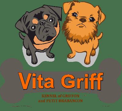 Vita Griff